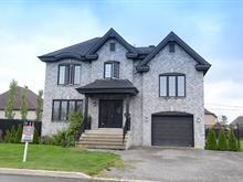 Maison à vendre à Saint-Joseph-du-Lac, Laurentides, 222, Rue  Maurice-Cloutier, 23182174 - Centris
