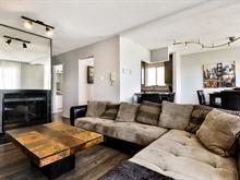 Condo for sale in Le Gardeur (Repentigny), Lanaudière, 527, Rue  Borduas, apt. 6, 20628677 - Centris