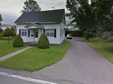 Maison à vendre à L'Île-Bizard/Sainte-Geneviève (Montréal), Montréal (Île), 2046, Chemin du Bord-du-Lac, 10723690 - Centris