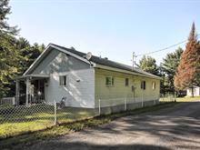 Maison à vendre à Saint-Félix-de-Valois, Lanaudière, 1960, Chemin de la Sablière, 28947817 - Centris
