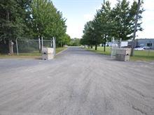 Bâtisse commerciale à vendre à Sorel-Tracy, Montérégie, 130, Rue  Plante, 27081218 - Centris