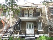 Triplex à vendre à Rosemont/La Petite-Patrie (Montréal), Montréal (Île), 6319 - 6323, Avenue des Érables, 23961486 - Centris