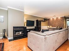 Condo à vendre à Lachine (Montréal), Montréal (Île), 3370, Rue  Dalbé-Viau, 24148222 - Centris