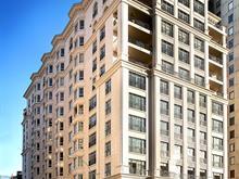 Condo for sale in Ville-Marie (Montréal), Montréal (Island), 1485, Rue  Sherbrooke Ouest, apt. 3C, 12180884 - Centris