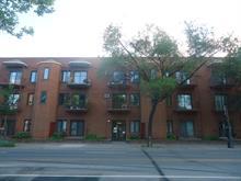 Condo à vendre à Ville-Marie (Montréal), Montréal (Île), 1700, Avenue  Papineau, app. 105, 12308729 - Centris