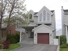 House for sale in Sainte-Dorothée (Laval), Laval, 305, Rue  Maisonneuve, 11154926 - Centris