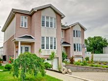 Maison à vendre à Duvernay (Laval), Laval, 2425, boulevard  Lévesque Est, 11057735 - Centris