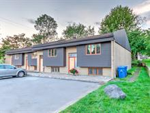 House for sale in Les Rivières (Québec), Capitale-Nationale, 8343, Avenue  Lespérance, 22588971 - Centris