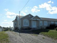 House for sale in Berthier-sur-Mer, Chaudière-Appalaches, 18, Rue de la Marina, 22595346 - Centris