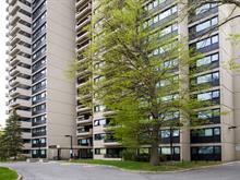Condo for sale in La Cité-Limoilou (Québec), Capitale-Nationale, 380, Grande Allée Ouest, apt. 2006, 16489861 - Centris
