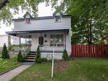 Duplex for sale in Rivière-des-Prairies/Pointe-aux-Trembles (Montréal), Montréal (Island), 1876 - 1878, 9e Avenue, 9794996 - Centris