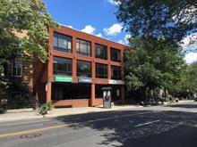 Immeuble à revenus à vendre à Le Plateau-Mont-Royal (Montréal), Montréal (Île), 4689, Avenue  Papineau, 18025500 - Centris