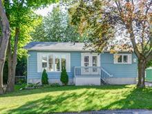 House for sale in Saint-Jérôme, Laurentides, 380, 30e Avenue, 16977658 - Centris
