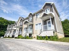 Townhouse for sale in Beauport (Québec), Capitale-Nationale, 117, Rue  Sauriol, apt. 3, 16164950 - Centris