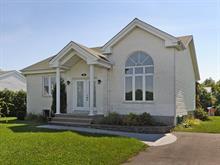 Maison à vendre à Salaberry-de-Valleyfield, Montérégie, 38, Rue des Jonquilles, 10929645 - Centris