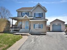 Maison à vendre à Sainte-Rose (Laval), Laval, 68, Place  Sainte-Claire, 13720614 - Centris
