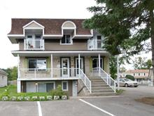 Income properties for sale in Saint-Sauveur, Laurentides, 22 - 26, Rue  Goyer, 28261826 - Centris
