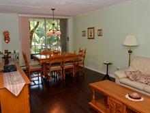 Condo for sale in Le Vieux-Longueuil (Longueuil), Montérégie, 560, Rue  Saint-Laurent Ouest, apt. 134, 26835290 - Centris
