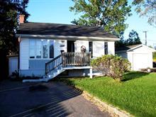 Maison à vendre à Sept-Îles, Côte-Nord, 492, Avenue  Humphrey, 16589667 - Centris