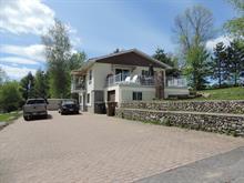 House for sale in Saint-Rémi-de-Tingwick, Centre-du-Québec, 31, Rue  Filteau, 13814714 - Centris