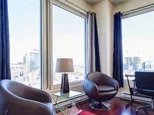 Condo / Appartement à louer à Ville-Marie (Montréal), Montréal (Île), 888, Rue  Saint-François-Xavier, app. 2114, 19657106 - Centris