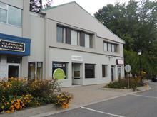 Bâtisse commerciale à vendre à Gaspé, Gaspésie/Îles-de-la-Madeleine, 156 - 162, Rue de la Reine, 14647911 - Centris