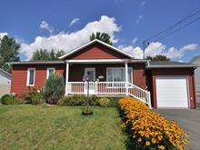 Maison à vendre à Drummondville, Centre-du-Québec, 164, Rue  Forest, 9682460 - Centris