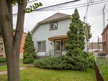 Maison à vendre à LaSalle (Montréal), Montréal (Île), 8895, Rue  Beyries, 17234797 - Centris