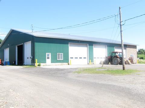 Commercial unit for rent in Saint-André-d'Argenteuil, Laurentides, 513, Route du Long-Sault, 11602323 - Centris