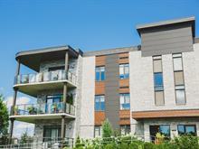 Condo à vendre à Blainville, Laurentides, 12, Rue du Nivolet, app. 202, 26063907 - Centris