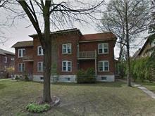 Condo / Apartment for rent in Mont-Royal, Montréal (Island), 41, Avenue  Dobie, 19935380 - Centris