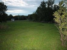 Lot for sale in Waterloo, Montérégie, Rue  Taylor, 13957271 - Centris