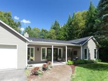 House for sale in Saint-Sauveur, Laurentides, 55, Chemin des Sentiers, 11966124 - Centris