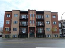 Condo for sale in Mercier/Hochelaga-Maisonneuve (Montréal), Montréal (Island), 5990, Rue  Hochelaga, apt. 102, 14875251 - Centris
