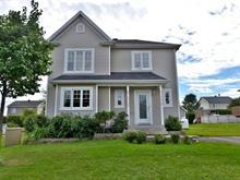 House for sale in Les Chutes-de-la-Chaudière-Ouest (Lévis), Chaudière-Appalaches, 164, Rue  Maxine, 22253838 - Centris