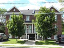 Condo à vendre à Le Vieux-Longueuil (Longueuil), Montérégie, 986, Rue  Papineau, 24567428 - Centris