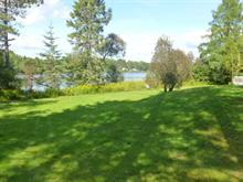 Lot for sale in Mont-Laurier, Laurentides, 1835, Chemin du Lac-Paradis, 13308833 - Centris