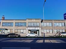Commercial building for sale in Mont-Royal, Montréal (Island), 4400 - 4420, Chemin de la Côte-de-Liesse, 21921755 - Centris