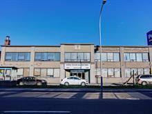 Bâtisse commerciale à vendre à Mont-Royal, Montréal (Île), 4400 - 4420, Chemin de la Côte-de-Liesse, 21921755 - Centris