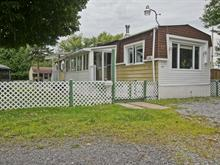 Mobile home for sale in Saint-Basile-le-Grand, Montérégie, 17, Rue  Richard, 19064008 - Centris