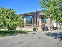 Maison à vendre à Le Gardeur (Repentigny), Lanaudière, 188, Rue  Anicet-Bourgeois, 28494417 - Centris