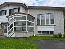Maison à vendre à Le Vieux-Longueuil (Longueuil), Montérégie, 344, Rue  Desmarchais, 19015151 - Centris