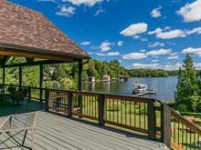 Maison à vendre à Sainte-Marguerite-du-Lac-Masson, Laurentides, 130, Chemin du Lac-Violon, 26281003 - Centris