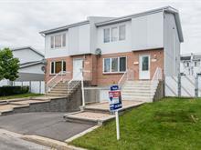 Maison à vendre à Rivière-des-Prairies/Pointe-aux-Trembles (Montréal), Montréal (Île), 12417, Rue des Iris, 28959355 - Centris