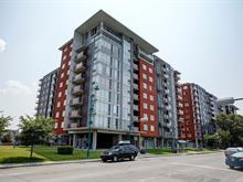 Condo for sale in Saint-Léonard (Montréal), Montréal (Island), 4720, Rue  Jean-Talon Est, apt. 404, 17316153 - Centris
