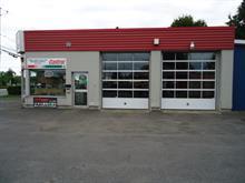 Bâtisse commerciale à vendre à Saint-Jean-sur-Richelieu, Montérégie, 662, Rue  Saint-Jacques, 26713249 - Centris