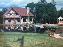 Duplex à vendre à Chicoutimi (Saguenay), Saguenay/Lac-Saint-Jean, 3517 - 3519, Rang  Sainte-Famille, 11190537 - Centris