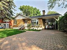 House for sale in Trois-Rivières, Mauricie, 245, Rue  Tourigny, 12546536 - Centris