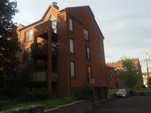 Condo à vendre à Rivière-des-Prairies/Pointe-aux-Trembles (Montréal), Montréal (Île), 12665, Avenue  Ozias-Leduc, app. 201, 24976617 - Centris