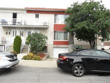 Duplex à vendre à Montréal-Nord (Montréal), Montréal (Île), 6425 - 6427, Rue de Normandie, 21000195 - Centris